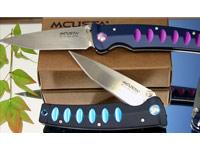 Mcusta MC-4