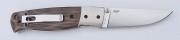 Складной нож EnZo Birk 75B/S30V F/Ocelot