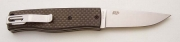 Складной нож EnZo PK70 /F/Carbon fiber