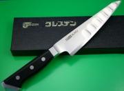 Нож Boning Glestain Special Purpose Series 150mm