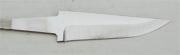Клинок Polar Whittler SS 80
