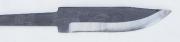 Клинок Brusletto Troll 80мм