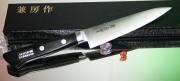 Нож Petty Fujiwara FKH Series 120mm