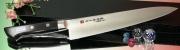 Нож Gyuto Fujiwara FKM Series 210mm