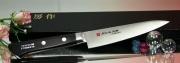 Нож Petty Fujiwara FKM Series 120mm