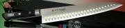 Нож Gyuto Fujiwara FKS Series 240mm