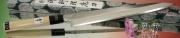 Нож Yanagiba Fujiwara FKV Series 180mm