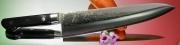 Нож Western Deba Hattori HD Series 240мм
