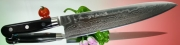 Нож Gyuto Hattori HD Series 180мм