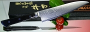 Нож Gyuto Hattori HD Series 150мм