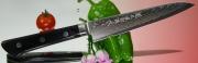 Нож Petty Hattori HD Series 105мм