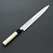 Нож Uzusio Yanagiba Sakai Takayuki 270мм
