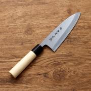 Нож Tokujo Deba Sakai Takayuki 150мм