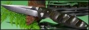 Складной нож Mcusta MC-21