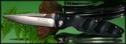 Складной нож Mcusta MC-12