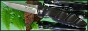 Складной нож Mcusta MC-13