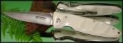Складной нож Mcusta MC-15