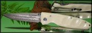 Складной нож Mcusta MC-15D
