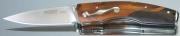 Складной нож Mcusta MC-171 Jazz 85мм