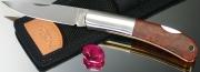 Складной нож Moki