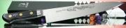 Нож Gyuto Misono Sweden Steel 180мм