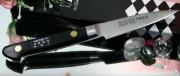 Нож Paring Misono Sweden Steel 80мм