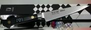 Нож Petty Misono Sweden Steel 130мм