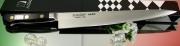Нож Sujihiki Misono Sweden Steel 300мм