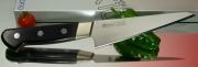 Нож Boning Misono UX10 145мм