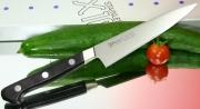 Нож Petty Misono UX10 130мм