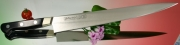 Нож Sujihiki Misono UX10 240мм