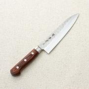 Нож Gyuto Sakai Takayuki 33 layer VG10 Damascus 180мм