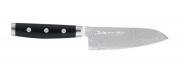 Нож Santoku Yaxell Gou Series 125mm