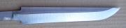 Клинок Anssi 175мм