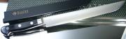 Нож Ryusen Carving Blazen Series 240mm