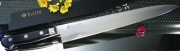 Нож Ryusen Sujihiki Blazen Series 270mm
