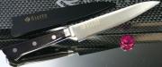 Нож  Petty Ryusen Blazen Series 150mm