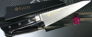 Нож  Boning Knife Ryusen Blazen Series 150mm
