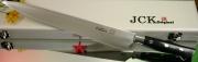 Нож Sujihiki Hattori FH Series 300мм