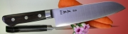 Нож Santoku Masamoto HC Series 170мм