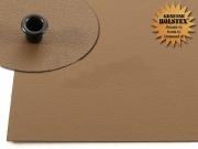 Holstex коричневый 1.52мм, 302х302мм