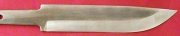 Клинок Karesuando C 90мм
