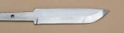 Клинок Karesuando SS 100мм