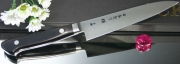Нож Petty Kagayaki CarboNext series 150мм