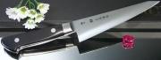 Нож Honesuki Kagayaki CarboNext series 150мм