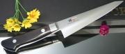 Нож Boning Kagayaki Basic series 150мм