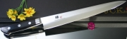 Нож Sujihiki Kagayaki Basic series 270мм