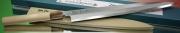 Нож Yanagiba Masamoto KK Series 210мм
