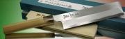 Нож Usuba Masamoto KK Series 195мм