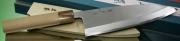 Нож Deba Masamoto KK Series 135мм